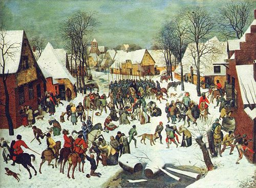 Bruegel_the_slaughter_of_the_innocents