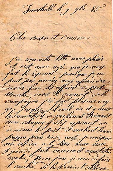 Turin Cesar 9 9 1885Gros