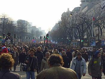 Manifestations_anti-CPE_12
