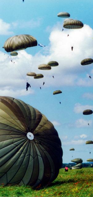 Parachutes_copie