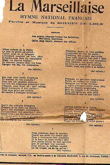 Hymne fran-ais002