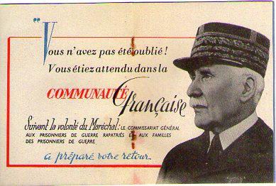 Papa Fiche de d-mobilisation009