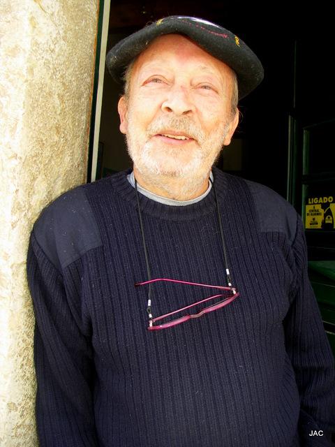 2007, Jean-Claude, Portugal, Madagascar, mémé Sissine 006