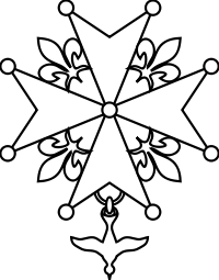 Croix_huguenote