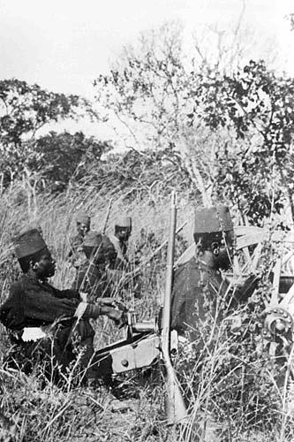 Senegalais_1915