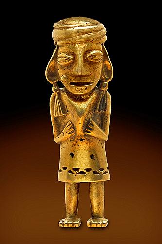 Aa10_inca_gold_figurine