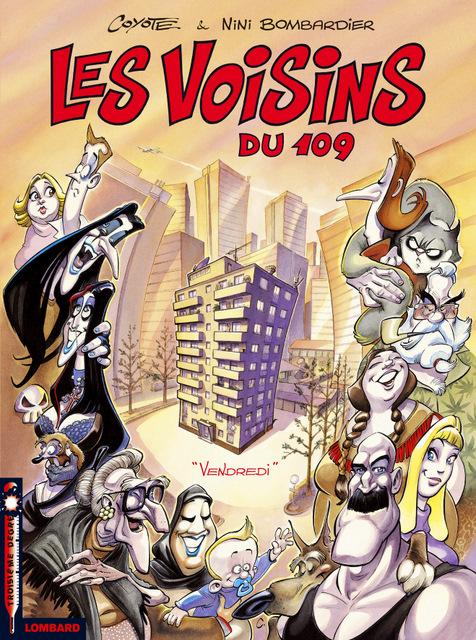 Cover_les_voisins