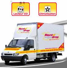 5424-rentndrop-20061021-img1