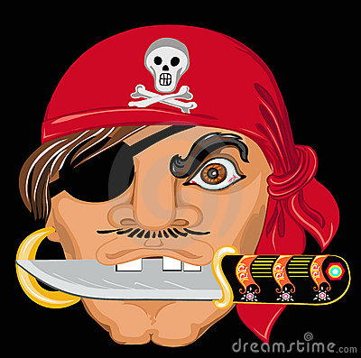 Pirates-pirate-largethumb4251608