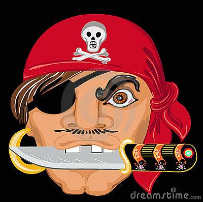 Pirates-pirate-largethumb4251608