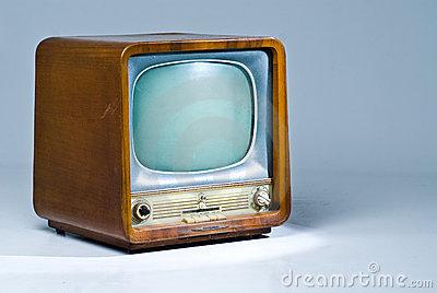 Vieux-poste-tv-thumb5198558