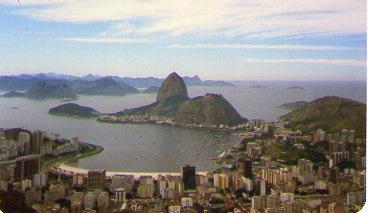 RIO baie001
