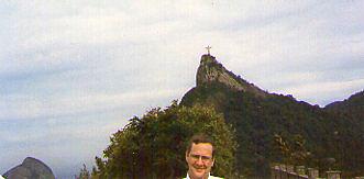RIO Dan Corcovado002