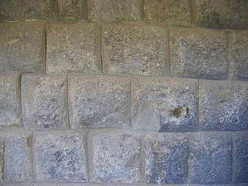 Mur Inqua