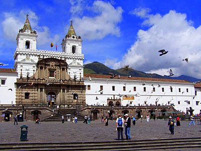 Quito Place 1