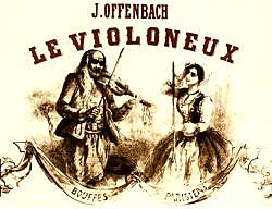 Violoneux