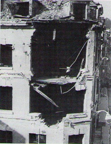 Bombardement 5 9 42001