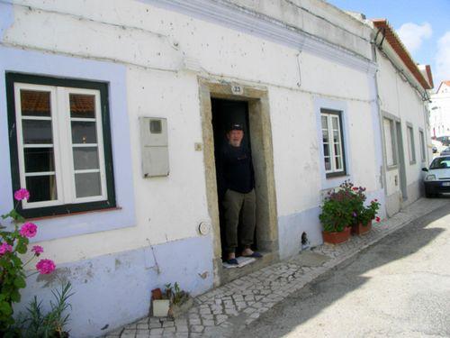 2007, Jean-Claude, Portugal, Madagascar, mémé Sissine 003