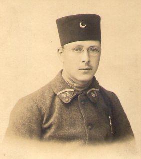 Papa 1921026