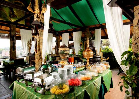 Muang-Phuket-Hotels-p6_398266_5879925l