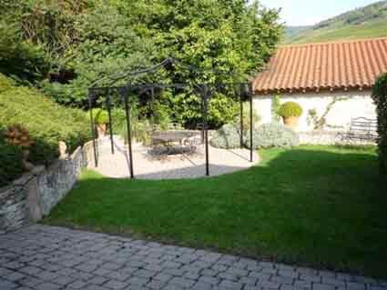 Marchampt jardin(2)