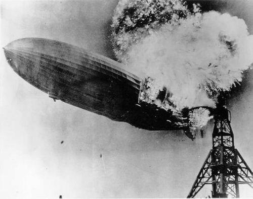 Zeppelin 2
