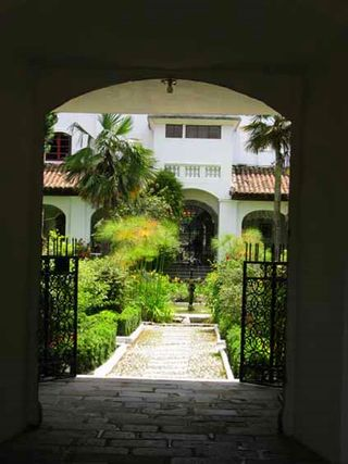 Hacienda 2-1-.porche