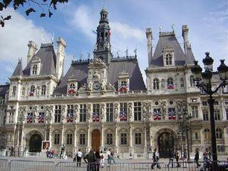 Hotel-de-ville-de-paris