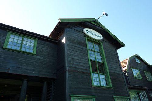 Odinsborg 3