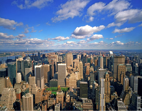 Walkable-new-york-city-lg