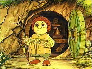 Bilbo 2 grand
