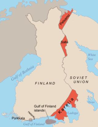 Finlande annexions sovi-tiques(2)