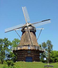 Volendam2