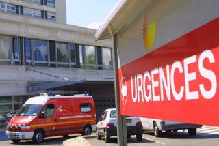 Urgences_hopital