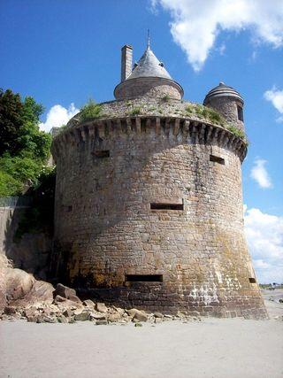 Photo_tour_gabriel_mont_saint_michel_normandie_395