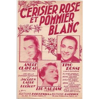 Cerisier-rose-et-pommier