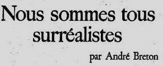 Nous_sommes_tous_surrealistes340-2