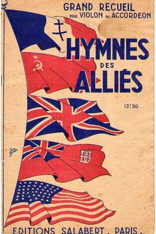 Hymnes des Alli-s001