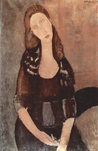Amadeo_modigliani_portrait