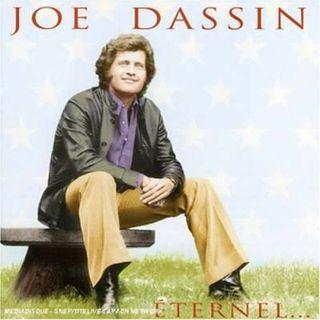 Joe Dassin 2
