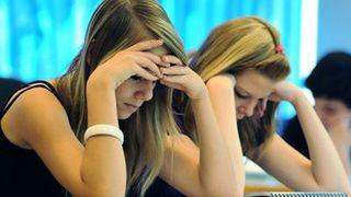 TopTeaser_crop_Studie-Jugendliche-k-nnen-schlecht-lesen-020211