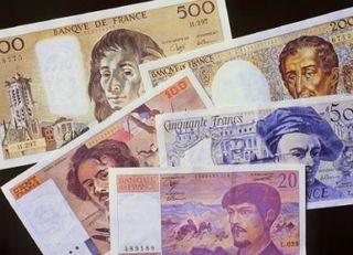 Francs-36138_371x268