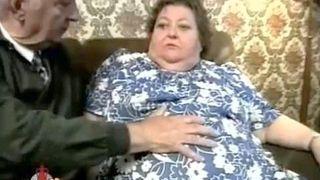 Humour-femme-enceinte-depuis_1yz8p_1kwjyr