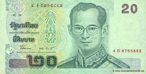 Thailande_p109 signNew_r