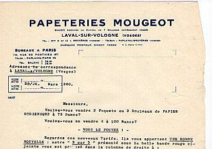 Circulaire PQ Mougeot001