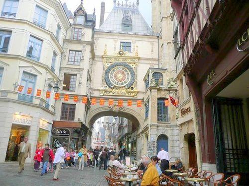 Rouen2008021