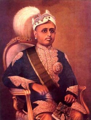 456px-Raja_Ravi_Varma,_Maharaja_Moolam_Thirunal_Rama_Varma