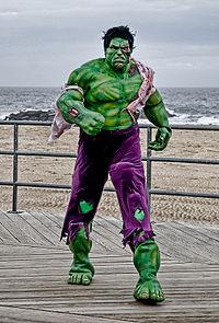 200px-Zombie_Hulk_costume