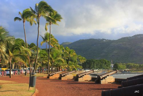 Mauriciens Réunion 833