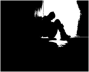 Solitude_23899213